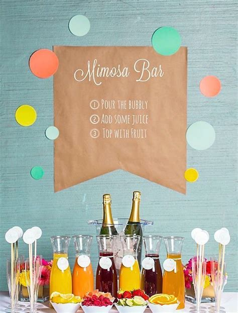Birthday Decor For Adults by Best 25 50th Birthday Ideas On 50th