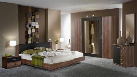 schlafzimmer komplett mit strasssteinen schlafzimmer komplett bigschool info