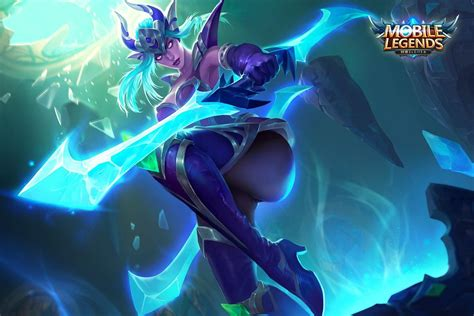 wallpaper hd gatotkaca kumpulan gambar dan wallpaper hd game mobile legends skin