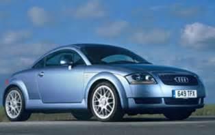 2000 Audi Tt Rims Custom Wheels For 2000 2006 Audi Tt