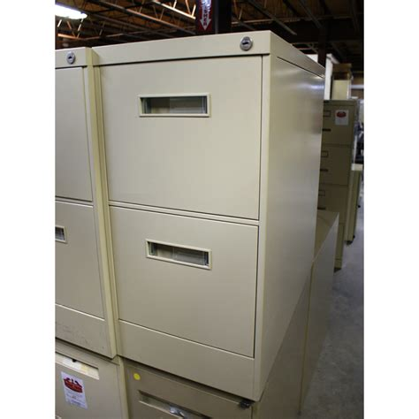 exceptional used file cabinet 4 used 2 drawer file