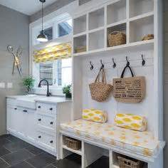 Laundry amp mud room on pinterest mud rooms laundry rooms and cubbies