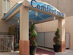 305 west 39th street comfort inn comfort inn times square south area nueva york
