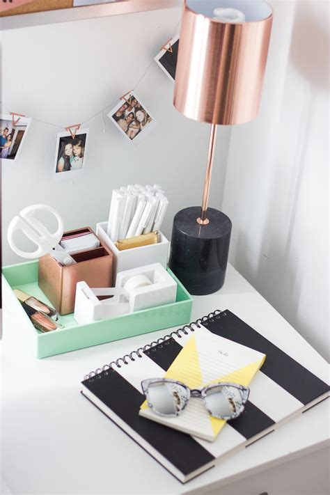 Living Room Desk Accessories Living Room Desk Accessories 28 Images Home Office