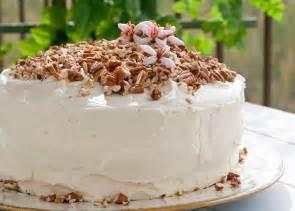 hummingbird cake recipe simplyrecipes com