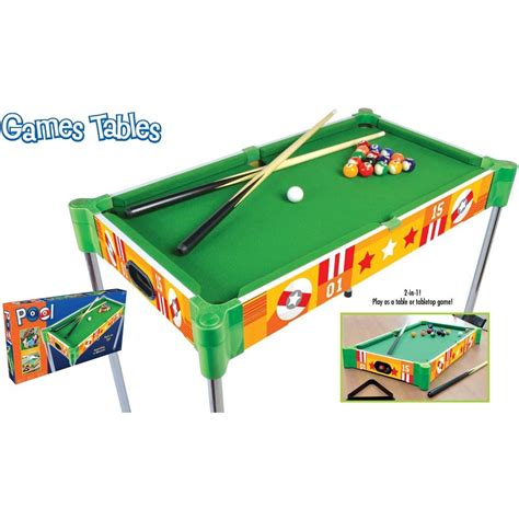 Meja Billiard 7 Fit jual meja billiard anak permainan billiard anak anak di