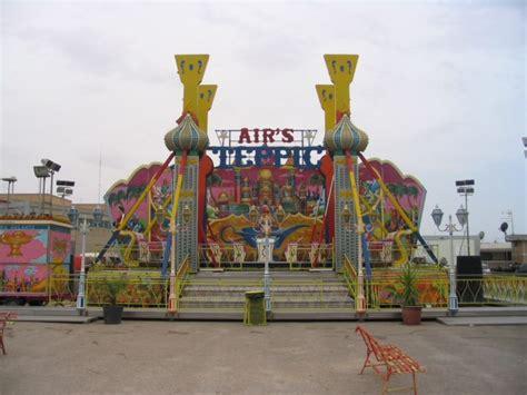 tappeto volante giostra tappeto volante 1 major rides amusements