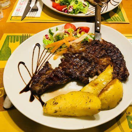 la cucina nazionale roma la cucina nazionale rome l esquilino restaurant avis