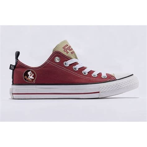 fsu shoes 53 best fsu shoes images on florida state