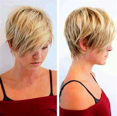 women thin hair on sides 87 best images about short messy hairstyles on pinterest