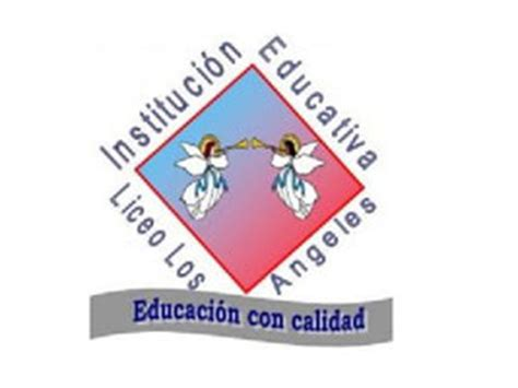 Calendario B Icfes 2015 Para 11 Icfes 2015 Liceo Los Angeles Review Ebooks