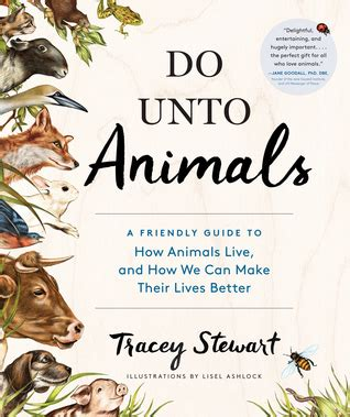 the live handbook how to create live for social media on your phone and desktop books do unto animals a friendly guide to how animals live and