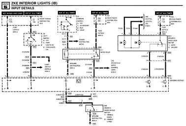 e36 horn wiring diagram e36 wiring diagram site