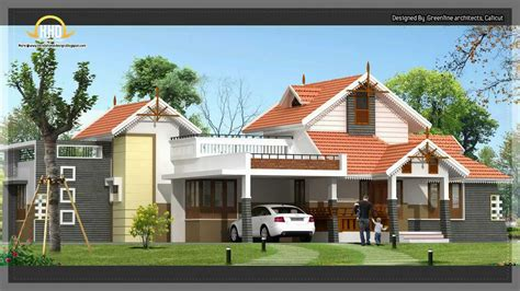 2012 house plans architecture house plans compilation may 2012 youtube
