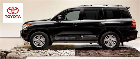 land cruiser 2015 toyota land cruiser 2015 suv drive