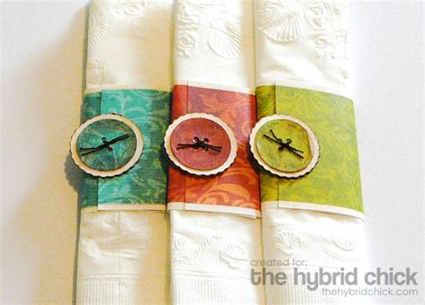 Ways To Fold Paper Napkins With Silverware - baby shower napkin and silverware ideas baby shower