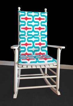 glider rocker cushion slipcover overstocked sale by 1000 ideas about rocking chair cushions on pinterest