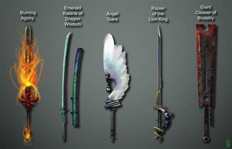 show me the sword you are based off cortana 2 handed swords by dinmoney on deviantart