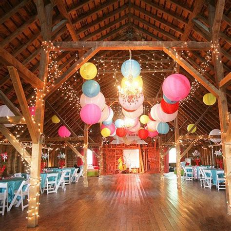 party barn plans best 25 barn wedding lighting ideas on pinterest
