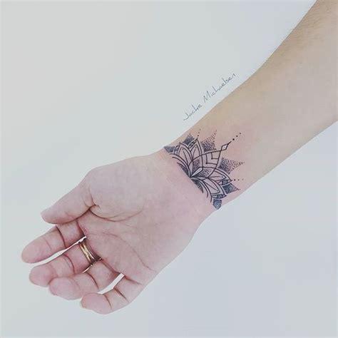 tattoo mandala bracelet 2370 best tatuagens images on pinterest tattoo ideas