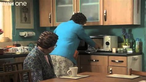 mrs brown s new kitchen mrs brown s boys series 3