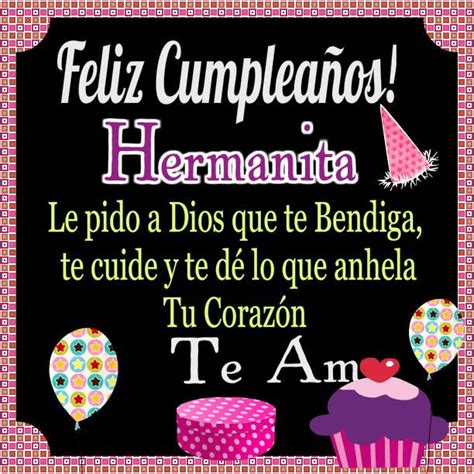679 Best Images About Felicidades On Pinterest | best 25 felicidades hermana ideas on pinterest feliz