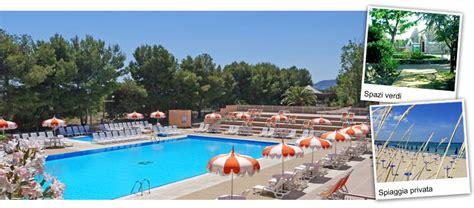 monopoli porto giardino porto giardino resort hotel villaggio monopoli