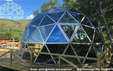 pop up houses for sale igloo dome 6m gling structure for sale shelter dome