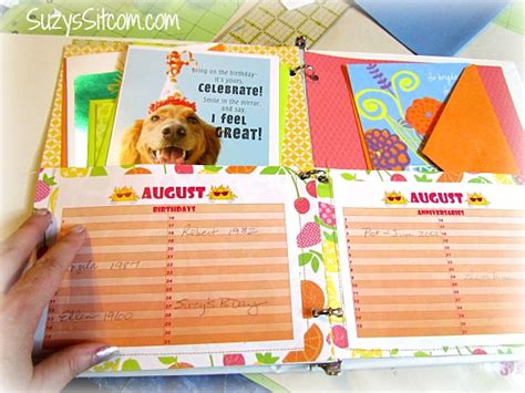make your own hallmark card create your own greeting card organizer free