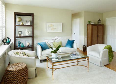 interior design small apartment toronto refined by design interior design toronto small scale