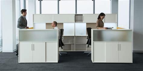 cube s bene office furniture