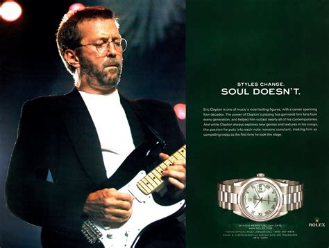rolex ads welcome to rolexmagazine com home of jake s rolex world