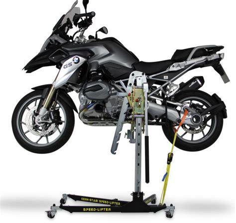 Motorrad Rangierhilfe Hinterrad by Stabile Rangierhilfe Gesucht