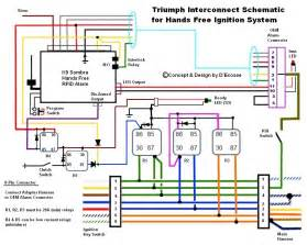79 corvette wiring diagram for gauges 79 get free image