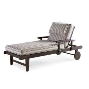 thomasville chaise lounge chaise lounge