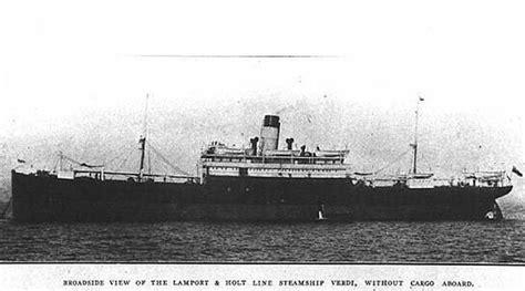 ship zealandia shipwreckollections archives shipwrecked mariners society