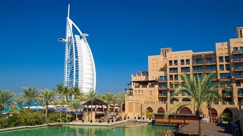 emirates vacations dubai emirate vacation packages find cheap vacations