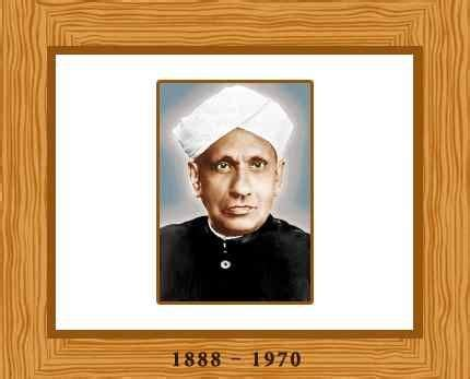 25 best ideas about c v raman on