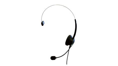 Headset Air riedel 187 intercom 187 headsets
