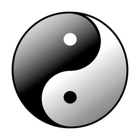 segno illuminazione il terzo occhio 12 simboli spirituali pi 249 potenti al mondo