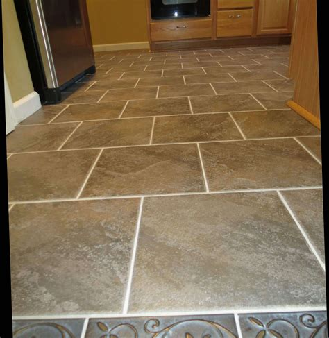 floor lowes tile flooring vinyl awesome linoleum remarkable picture inspirations wood