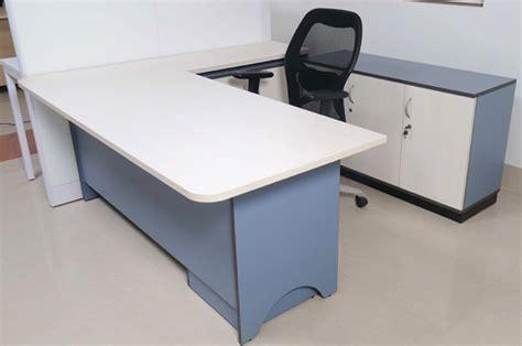 modular office furniture executive corporate furniture