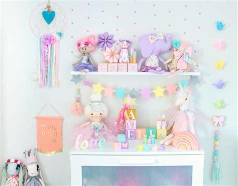 Unicorn Room Decor Unicorn Bedroom Decor Gorgeous Best 25 Unicorn Decor Ideas Only On Pinterest Unicorn Bedroom