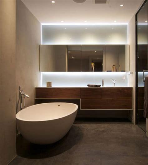 25 modern bathroom mirror designs 25 modern luxury bathroom designs