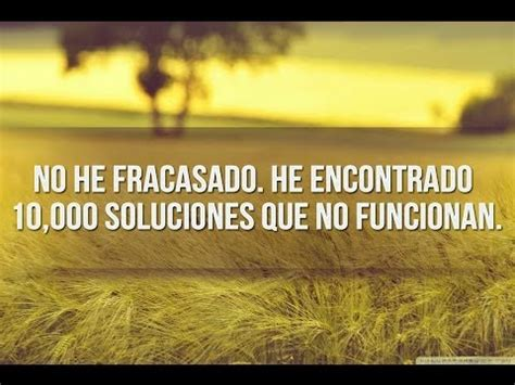imagenes interesantes e inteligentes download video frases interesantes