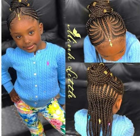 braiding styles that do not require a lot of preparation time pin by nicole d on little diva pinterest angel kid