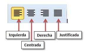 alineacion html imagenes y texto alineaciones 171 computer data systems
