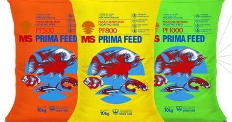 Harga Pakan Ikan Merk Shinta pelet untuk ikan lele farm lele