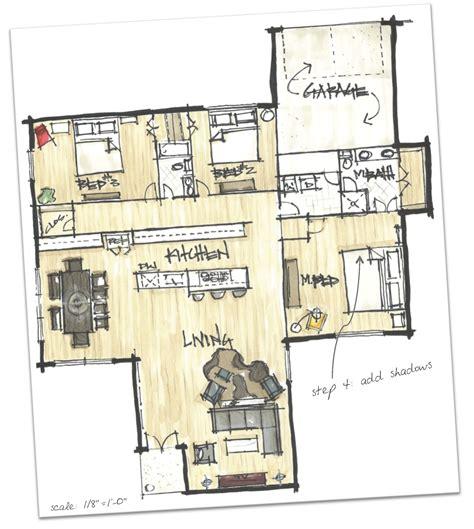 floor plan sketch floor plan graphics sketch 手图 pinterest floor plans