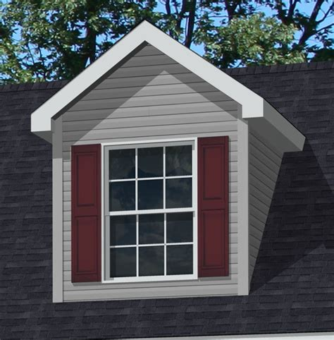 dormers amp porches commodore of indiana